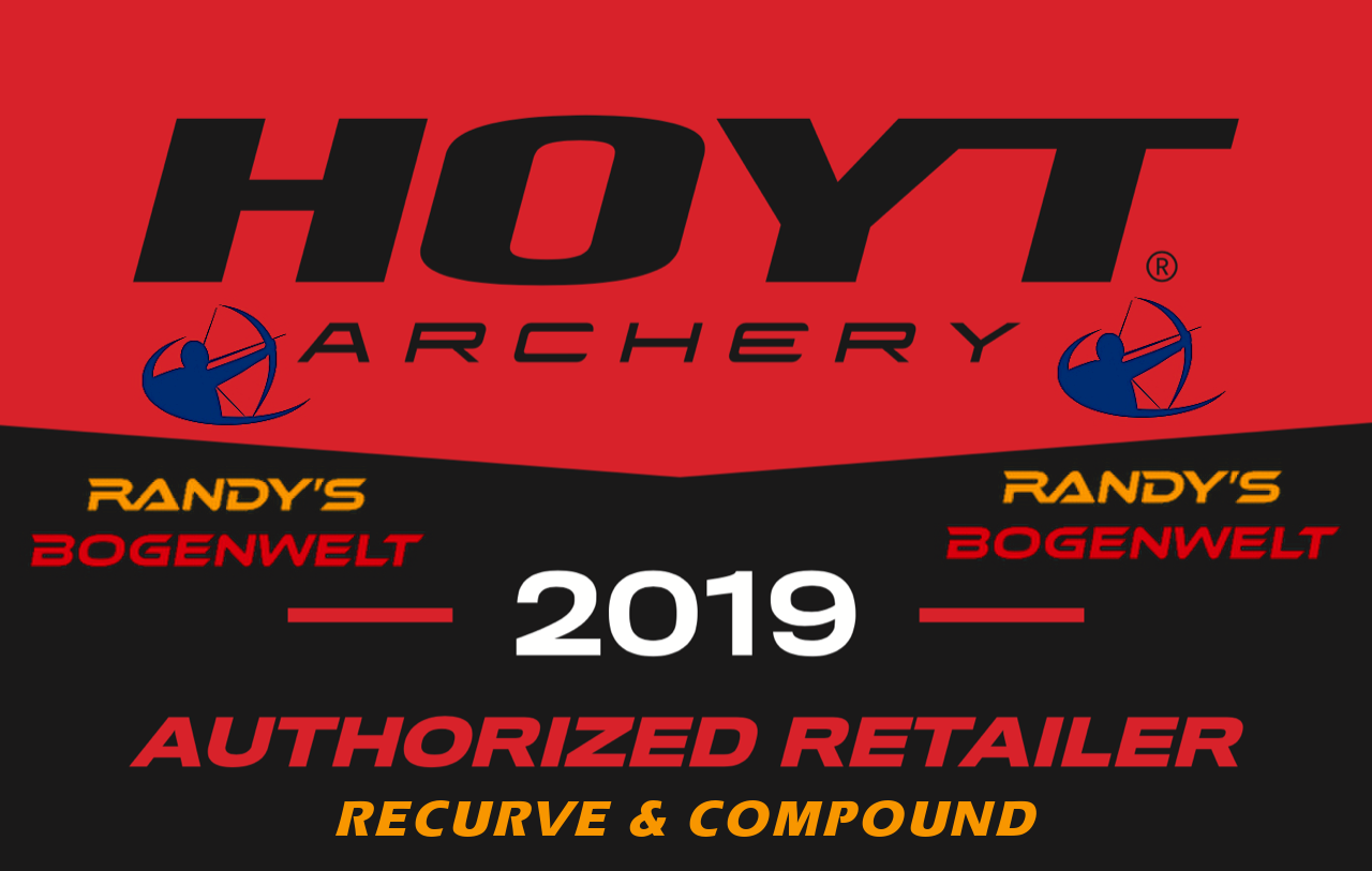 Authorized HOYT Retailer