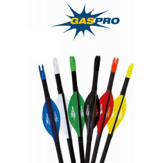 Gas Pro Spin Vanes 2 Wind Efficient (50 Pck)